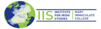 Institute for Irish Studies logo