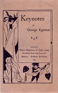 Keynotes_cover