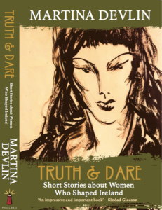 Truth & Dare cover image