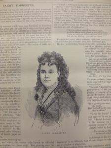 Ben Brierley-Fanny Forrester-June 23, 1875-pg 37-9- 1