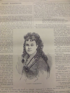 Ben Brierley-Fanny Forrester-June 23, 1875-pg 37-9- 1